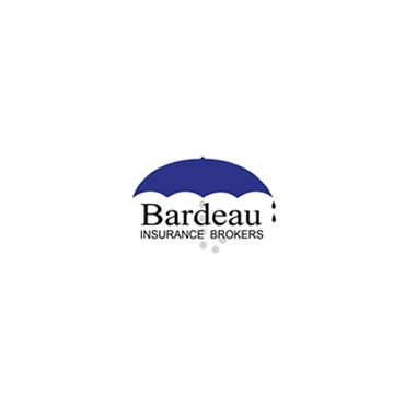 Bardeau Insurance Brokerage - George Amoako PROFILE.logo