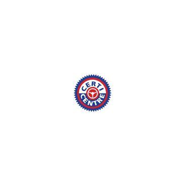 Certi-Centre PROFILE.logo