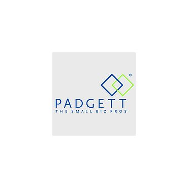 Padgett Business Services Of Scarborough PROFILE.logo