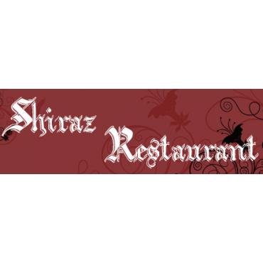 Shiraz Restaurant PROFILE.logo