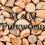M & M Firewood