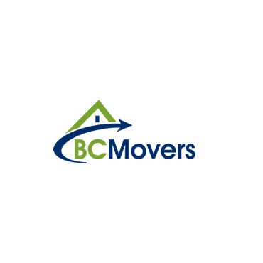 BC Movers PROFILE.logo