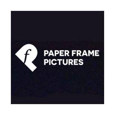 Paper Frame Pictures logo