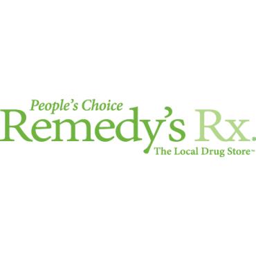 People's Choice Remedys Rx Inc PROFILE.logo