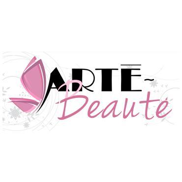 Institut Esthetique Arté-Beauté logo