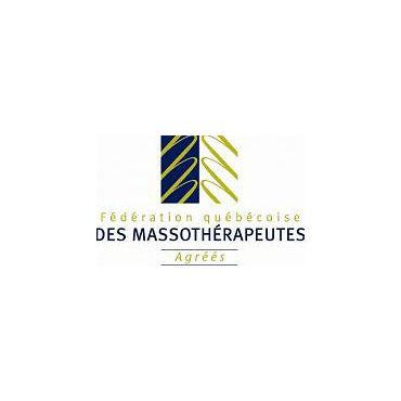 Suzie Lajeunesse Massotherapeute PROFILE.logo