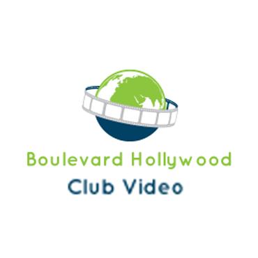 Boulevard Hollywood Club Video PROFILE.logo