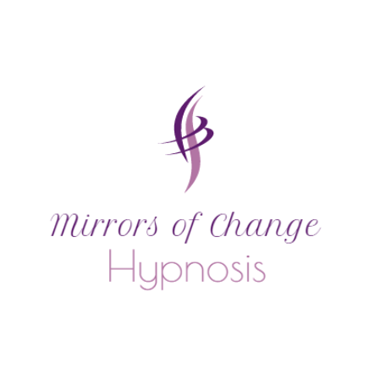 Mirrors of Change Hypnosis logo