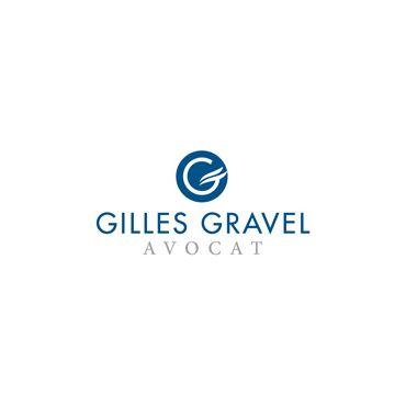 Me Gilles Gravel Avocat PROFILE.logo