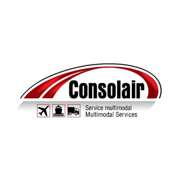 Consolair Inc PROFILE.logo