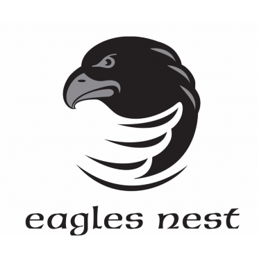 Eagles Nest Golf Club PROFILE.logo