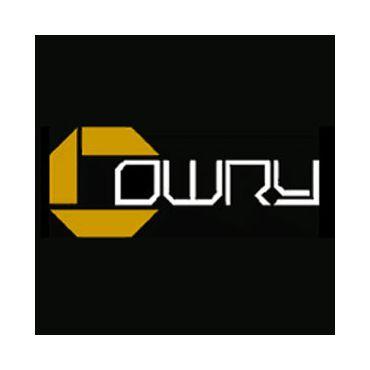 Cowry Cabinets Saskatoon Inc. PROFILE.logo
