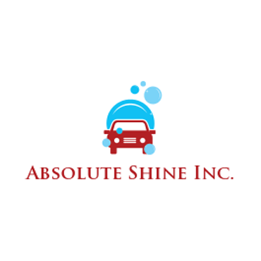 Absolute Shine Inc. PROFILE.logo