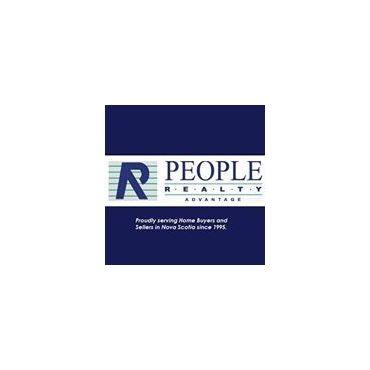 Debbie Detmers - People Realty Advantage PROFILE.logo