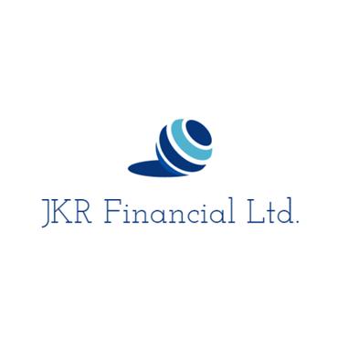 JKR Financial Ltd. PROFILE.logo