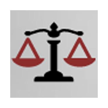 Michel E.Boucher Avocat PROFILE.logo