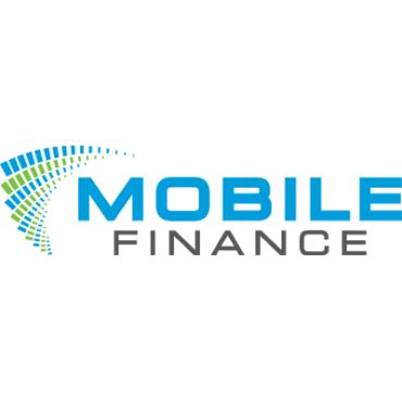 MFI Mobile Finance logo