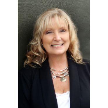Linda Sexsmith