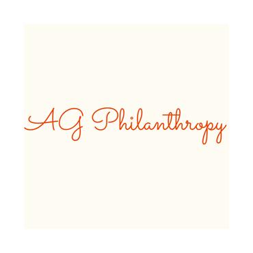 AG Philanthropy PROFILE.logo