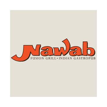 Nawab Fusion Grill PROFILE.logo