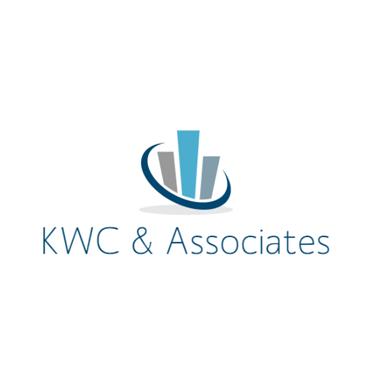 KWC & Associates PROFILE.logo