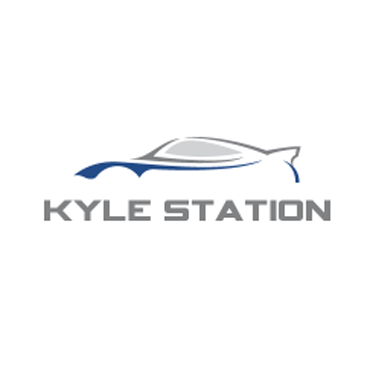 Kyle Station logo