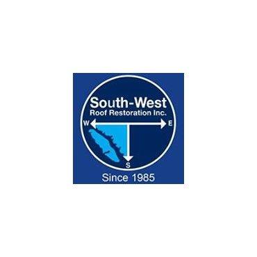 South West Roof Restoration PROFILE.logo