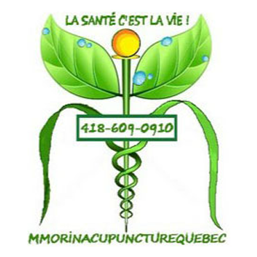 Clinique D'Acupuncture De Quebec PROFILE.logo