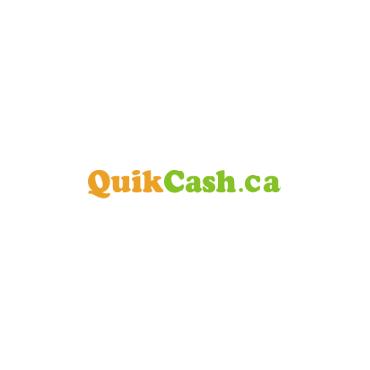 Quik Cash PROFILE.logo