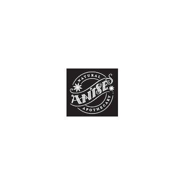 Anise PROFILE.logo
