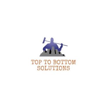 Top to Bottom Solutions PROFILE.logo
