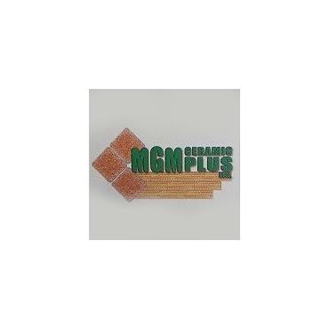 MGM Ceramic Plus PROFILE.logo
