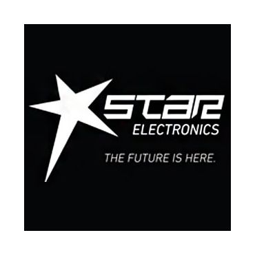 Star Electronics PROFILE.logo