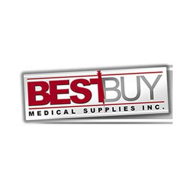 premium selection c9fd5 bb3cd Best Buy Medical Supply
