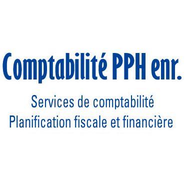 Comptabilité PPH Enr. PROFILE.logo