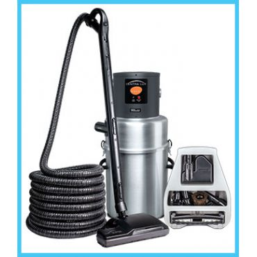 Aerus Amp Orleans Vacuums Inc In Ottawa On 6138410402