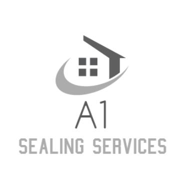 A1 Sealing Services PROFILE.logo