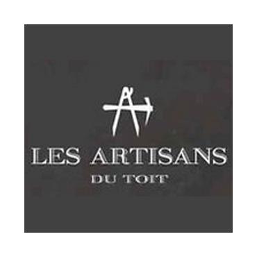 Les Artisans du Toit PROFILE.logo