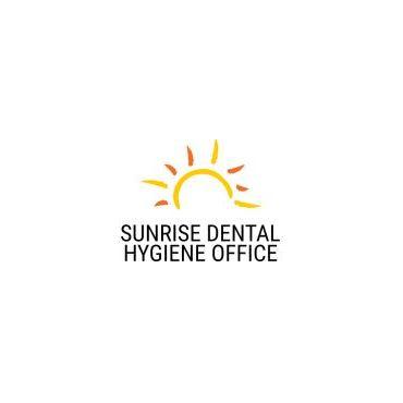 Sunrise Dental Hygiene Office PROFILE.logo