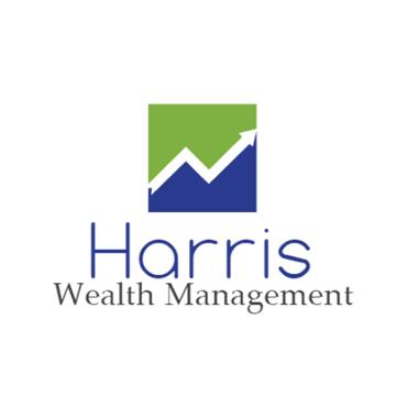 Harris Wealth Management logo