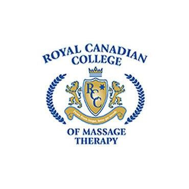 Royal Canadian College of Massage Therapy in Toronto, ON