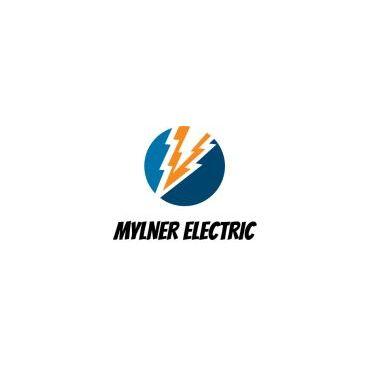 Mylner Electric PROFILE.logo