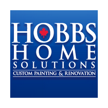 Hobbs Home Solutions Inc PROFILE.logo