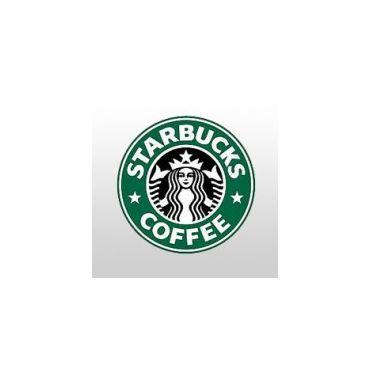 Starbucks Coffee PROFILE.logo