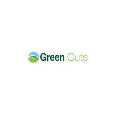 Green Cuts Landscape Design And Build PROFILE.logo
