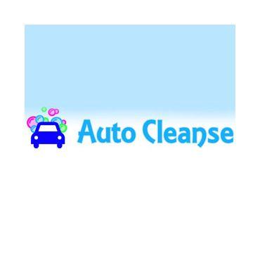 Auto Cleanse logo