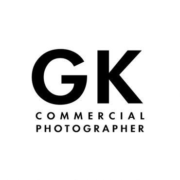 Gerry Kingsley PROFILE.logo