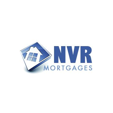 Sarandeep Dhillon - NVR Mortgages logo