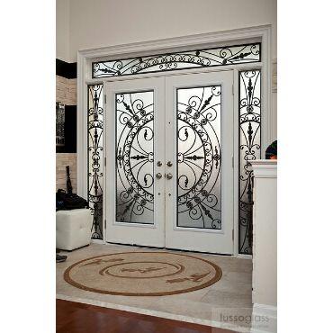 Rocky Home Improvements Ltd In Brampton On 6472997380 411 Ca