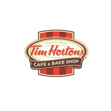 tim hortons headquarters